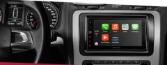 carplay-pioneer-1.jpg