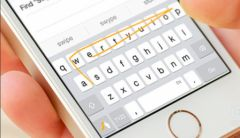 clavier-iphone_s.jpg
