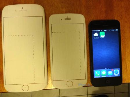 comparaison-taille-iphone-6-1.jpg