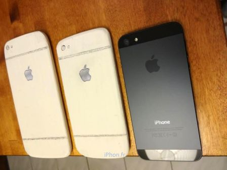 comparaison-taille-iphone-6-2.jpg