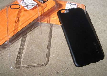 coque-iphone-6-sgp-thin-fit-1.jpg