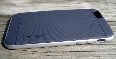 coque hybride iphone 6