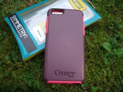 coque-otterbox-iphone-6-1.jpg