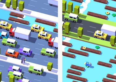 crossy-road-iphone-ipad-1.jpg