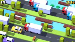 crossy-road-iphone-ipad-2.jpg
