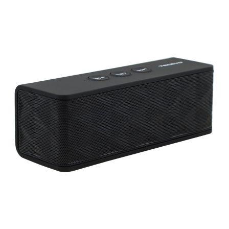 promo flash enceinte bluetooth 6w pour iphone smartphone ipad iphone x 8 ipad et apple. Black Bedroom Furniture Sets. Home Design Ideas