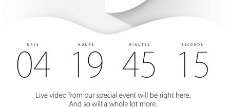 keynote-apple-speciale-1.jpg