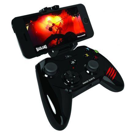 factory price 50% price really comfortable Quelle manette iPhone et iPad acheter ? 10 modèles de ...