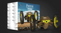 parrot-jumping-sumo-pas-cher.jpg