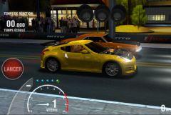 racingr.jpg