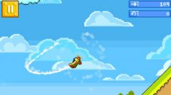 retry-iphone-ipad-rovio-1.jpg