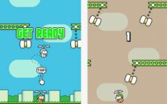 swing-copters-iphone-ipad.jpg