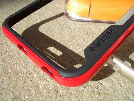 test-coque-iphone-6-bumper-2.jpg