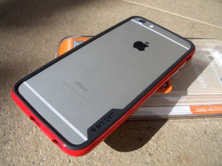 test-coque-iphone-6-bumper-8.jpg