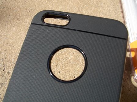 test-coque-iphone-6-neo-hybrid-4.jpg