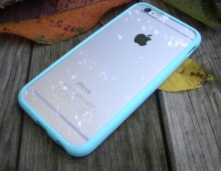 coque iphone 6 bizarre