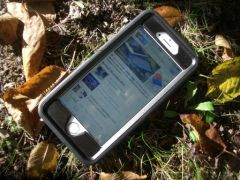 test-otterbox-defender-iphone-6-1.jpg