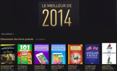 top-ebooks-gratuits-itunes-2014.jpg