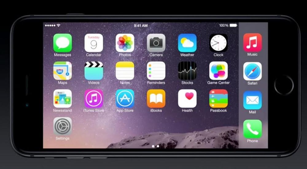 iphone 6s ou 6s plus quel mod le choisir les crit res pour se d cider iphone x 8 ipad. Black Bedroom Furniture Sets. Home Design Ideas
