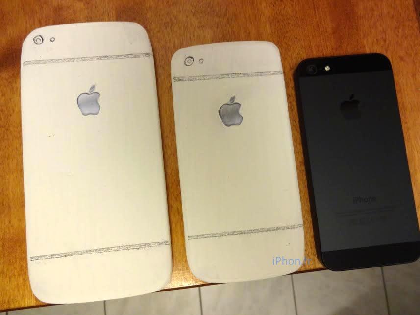 iphone 6 plus 64 pris