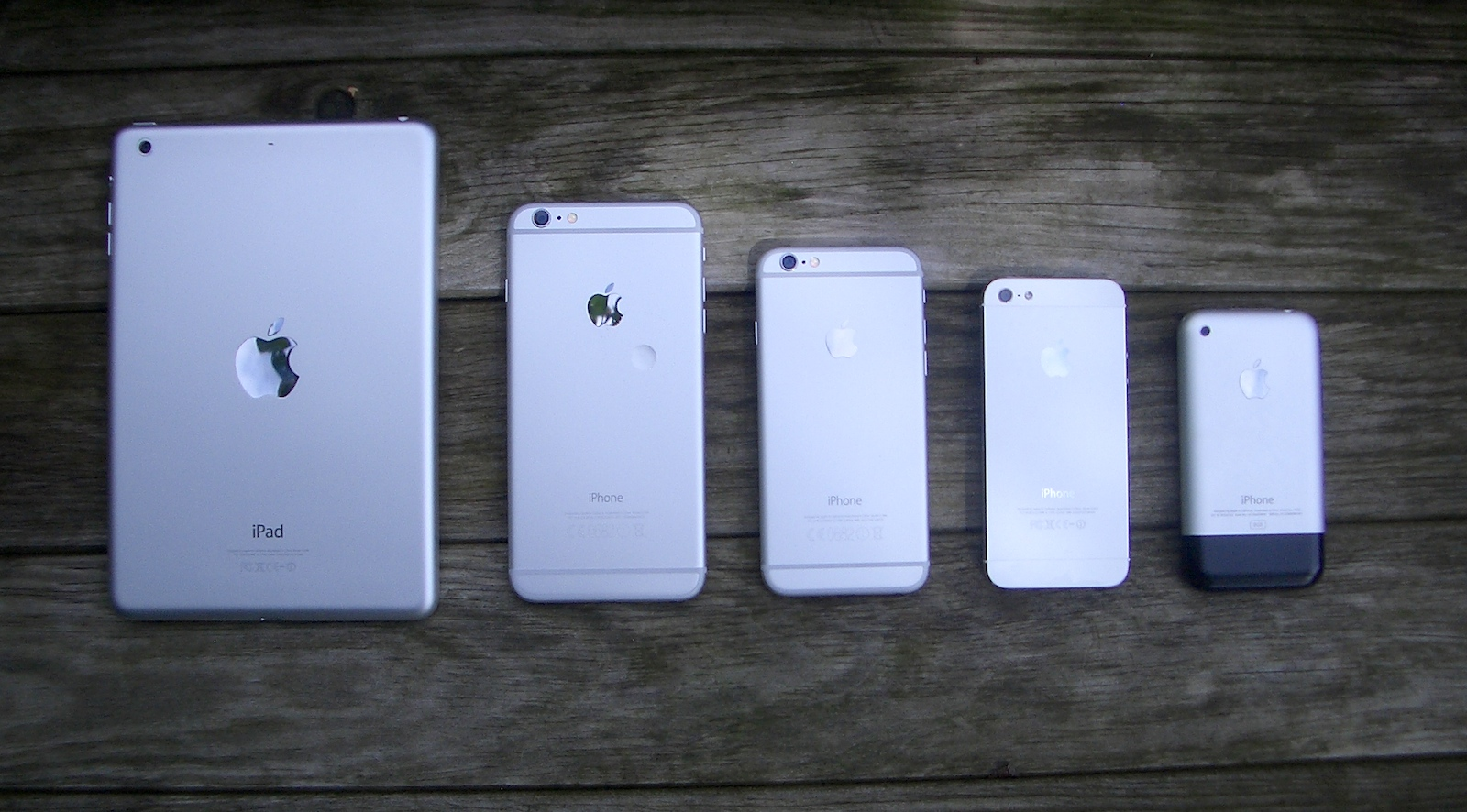 acheter iphone reconditionne avis