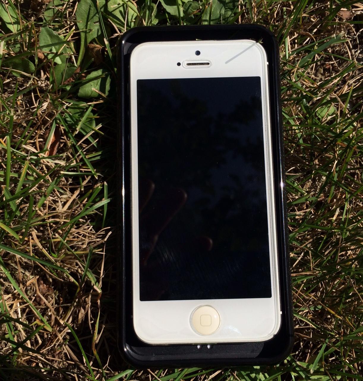 coque 3 parties iphone 6