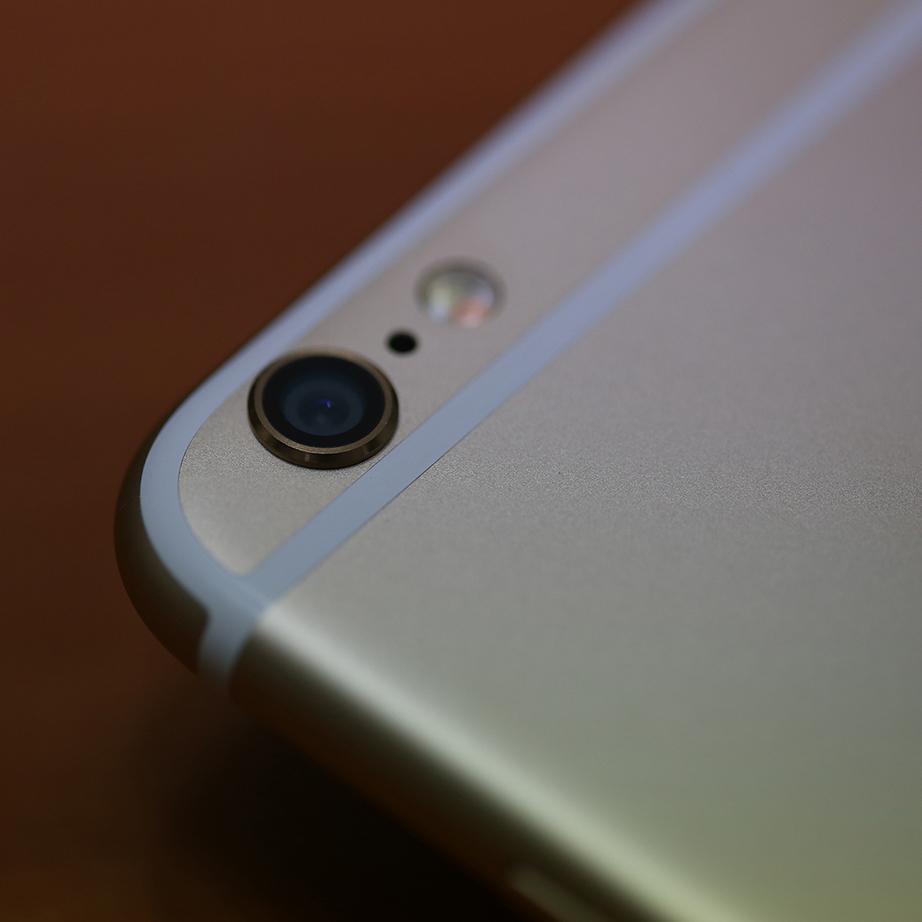 coque iphone 12 bo4