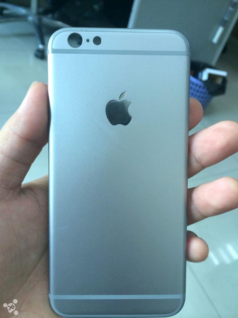 coque imitation apple iphone 7