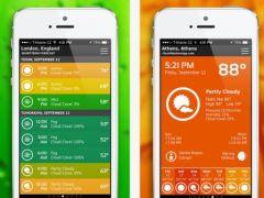 00-01-2015-applis-gratuites-iphone-ipod-touch-ipad-0.jpg