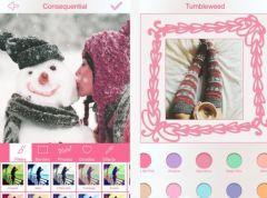 01-01-2015-applis-gratuites-ipad-mini-0.jpg