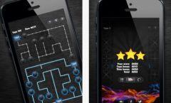 free iPhone app Gas Tycoon 3