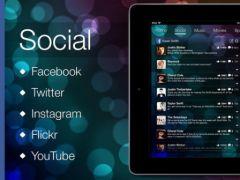 05-02-2015-applis-gratuites-ipad-mini-0.jpg