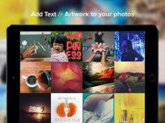 05-05-2015-applis-gratuites-ipad-mini-0.jpg