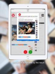 06-02-2015-applis-gratuites-ipad-mini-0.jpg