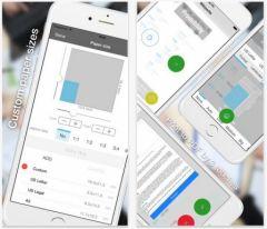 06-02-2015-applis-gratuites-iphone-ipod-touch-ipad-0.jpg