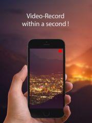 06-05-2015-applis-gratuites-ipad-mini-0.jpg