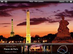 07-02-2015-applis-gratuites-ipad-mini-0.jpg