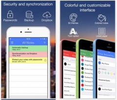 07-04-2015-applis-gratuites-iphone-ipod-touch-ipad-0.jpg