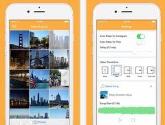07-05-2015-applis-gratuites-ipad-mini-0.jpg