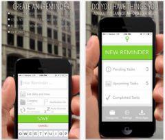09-04-2015-applis-gratuites-iphone-ipod-touch-ipad-0.jpg