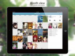 10-02-2015-applis-gratuites-ipad-mini-0.jpg