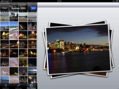 11-01-2015-applis-gratuites-ipad-mini-0.jpg
