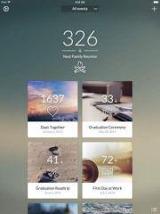 11-03-2015-applis-gratuites-ipad-mini-0.jpg