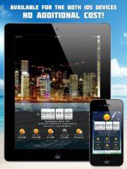 11-05-2015-applis-gratuites-ipad-mini-0.jpg