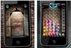 free iPhone app Power of Logic