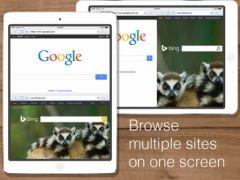 12-02-2015-applis-gratuites-ipad-mini-0.jpg