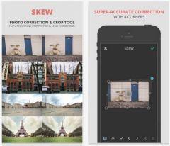 13-03-2015-applis-gratuites-iphone-ipod-touch-ipad-0.jpg