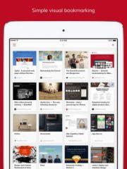 13-05-2015-applis-gratuites-ipad-mini-0.jpg