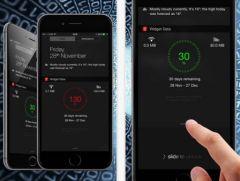 14-01-2015-applis-gratuites-iphone-ipod-touch-ipad-0.jpg