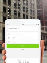 15-01-2015-applis-gratuites-ipad-mini-0.jpg